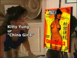évjárat, hd porn, pornósztárok, kínai