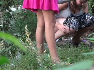 nice voyeur online, hot piss, real outdoors you