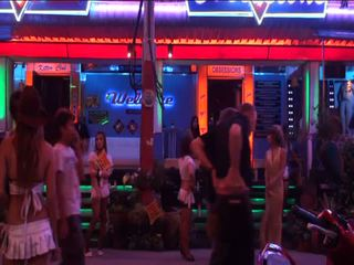 quality striptease, webcams, you thai