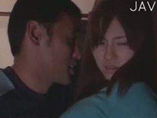 more japanese you, full big boobs, watch nipples quality