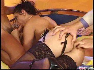najbardziej sypialnia więcej, wszystko seks grupowy, najbardziej hardcore
