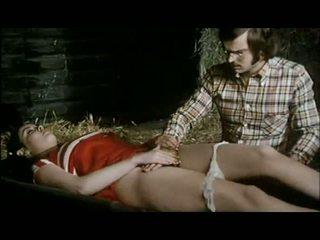 Schulmadchen-report 5 1973, kostenlos teen porno b3