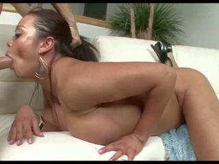blowjobs fresh, real big boobs, hottest hd porn any