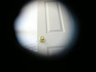 voyeur, hidden cam, cumshot, teen