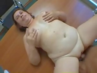 new grannies, matures online, most old+young online