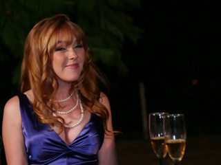 redheads best, full cheating hot, ideal hd porn