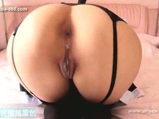 oral, selfshot, anal, homemade