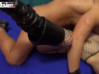 milfs, big natural tits, hd porn