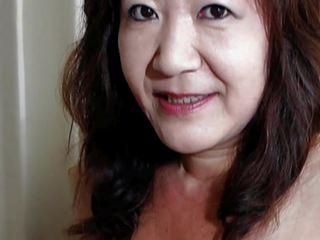 Japonez bunicuta shows tate și pasarica, hd porno ae