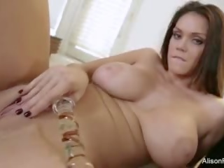 big tits all, hot masturbation rated, alison tyler great
