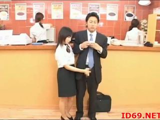 japanese, rated blowjob online, oriental watch