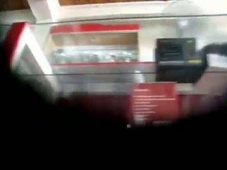 Upskirt Stolen Video28
