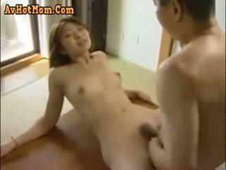 Cruel daughter in-law part 2