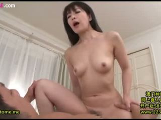 mother-in-law fucked by son 10