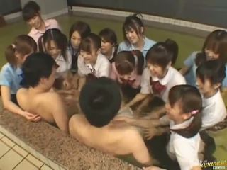 watch japanese best, bizzare you, free asian girls