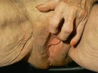 grannies, hd porno, amatør, big clits