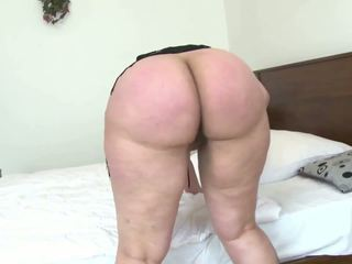 you grannies ideal, ideal hd porn hottest