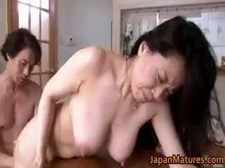 japanese, group sex, big boobs, anal