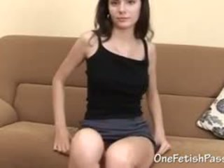 most brunette, ideal reality, hot softcore