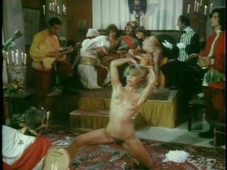 Josefine mutzenbacher 3, ingyenes archív hd porn 7a