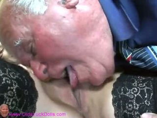 best oral sex any, watch vaginal sex fresh, any anal sex all