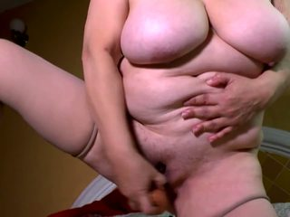 Mature Busty Mom Needs Anal and Pussy Fuck: Free HD Porn fa