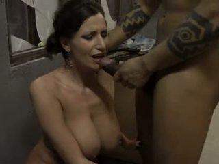 real brunetă real, cel mai bun sex oral complet, mare sex vaginal online