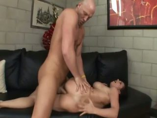 best ass fucking you, new anal, hot anal gape hq