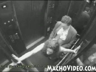 hidden videos - XNXXCOM