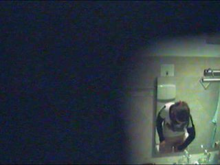 blondinen, voyeur, hidden cam, amateur