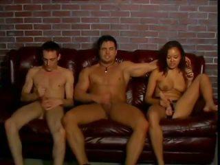 Bi Bi American Pie 9: Bisexual Porn Video 47