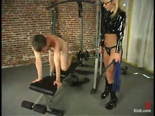 all female domination new, femdom, check mistress most