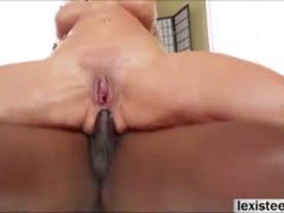 Ryan Conner In Surprise Butt Sex By Lex