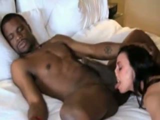 great cuckold watch, interacial any, check anal more