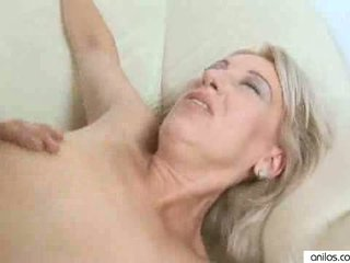 fun older free, watch mature quality, hot moms and boys full