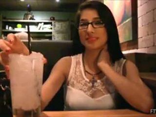 Megan salinas - vida con double d entrenamiento desnudo streets ! http://goo.gl/eyx9dq