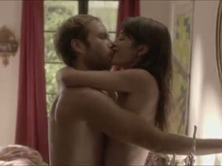 Lizzy Caplan - Save the Date 04, Free Porn 85