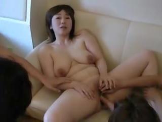 Женени съпруга към бъде shared 01, безплатно съпруга shared порно видео 4b