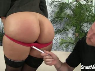 wielkie cycki, milfs zabawa, online hd porno