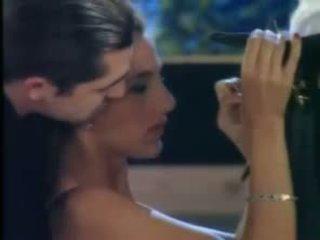 Cazzi per la splendida selen, ingyenes olasz porn videó 3a