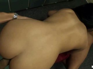 hot hidden camera videos see, great hidden sex quality, private sex video