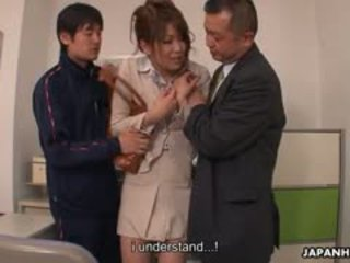 hq japanese rated, all blowjob, all big cocks