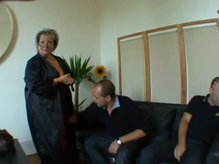 french, grannies, matures, hd porn