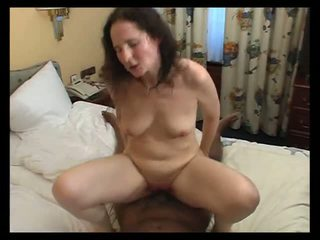 Sabine: free amatir porno video 03