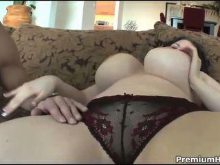 hardcore sex, szopás, sárgadinnye