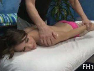 free brunette hottest, hot masturbation new, ideal massage
