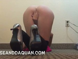 Hot custom video for a fan order your JesseAndDaquan at Gmail