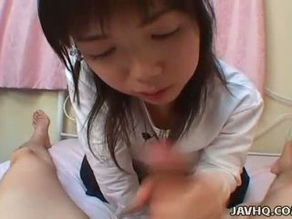 japanese full, blowjob real, quality asian girls