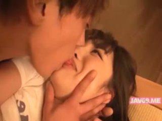 babe, real lick any, korean
