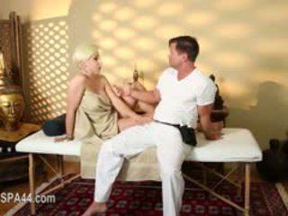 hot blowjob great, you massage fresh, big cocks new